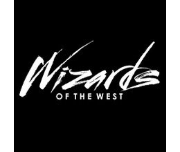 WizardsoftheWest.com promo codes