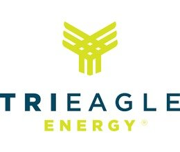 TriEagle Energy coupon codes