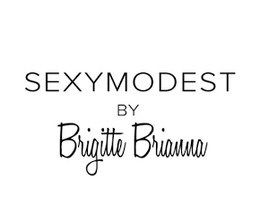 SexyModest.com coupon codes