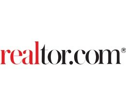 Realtor.com coupon codes