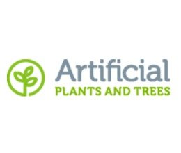 Artificial Plants And Trees promo codes