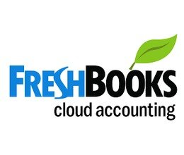 FreshBooks.com coupon codes