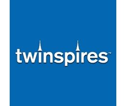 TwinSpires.com coupons
