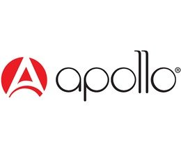 ApolloEcigs.com coupons