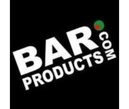 BarProducts.com coupons