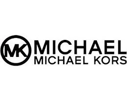 michael kors promo codes save 50 w feb 2019 coupons rh couponchief com