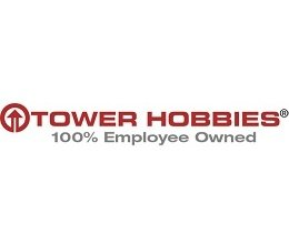 TowerHobbies coupon codes
