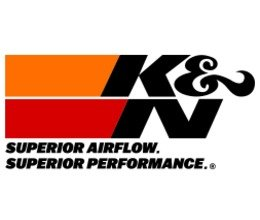 KNFilters.com coupon codes
