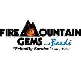 FireMountainGems.com coupon codes
