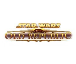 SWTOR coupon codes