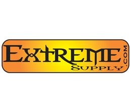 ExtremeSupply.com coupons