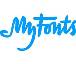 MyFonts.com promo codes
