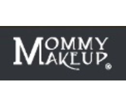 MommyMakeup.com promo codes