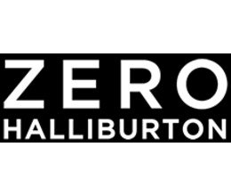 2adaee7f3 ZERO Halliburton Coupons - Save 30% w/ July 2019 Coupon Codes