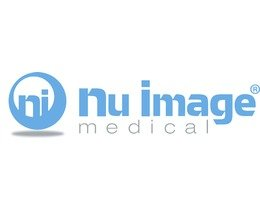 NuImageMedical.com coupon codes