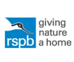 shopping.rspb.org.uk logo