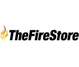 Thefirestore.com coupons