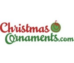 christmasOrnamentS.com promo codes