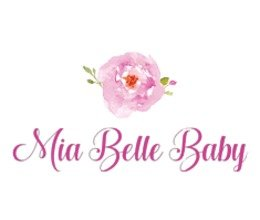 Mia Belle Baby coupon codes