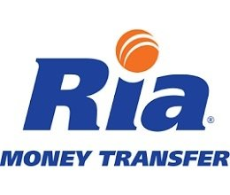 Ria Money Transfer coupon codes