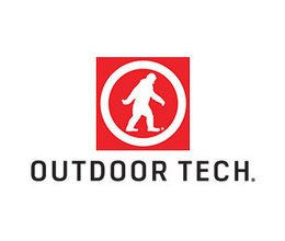 OutdoorTechnology.com promo codes
