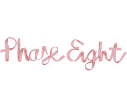 Phase-Eight-fashion.com promo codes