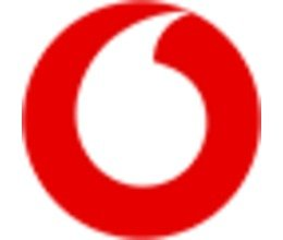 Vodafone UK promo codes