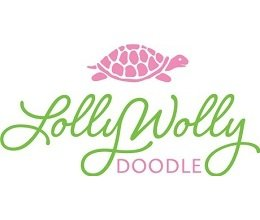 LollyWollyDoodle.com coupon codes