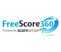 FreeScore360.com coupons