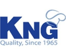 KNG.com coupons
