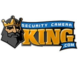 SecurityCameraKing.com coupons