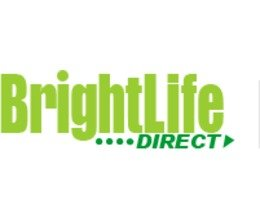 BrightLifeDirect.com coupon codes