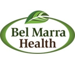 BelMarraHealth.com coupon codes