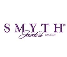 SmythJewelers.com coupon codes