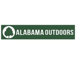 AlabamaOutdoors.com coupons