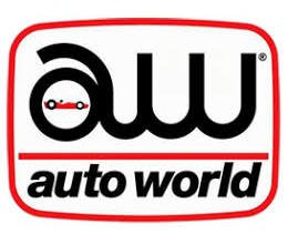 AutoWorldStore.com coupon codes