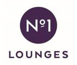 No 1 Lounges promo codes