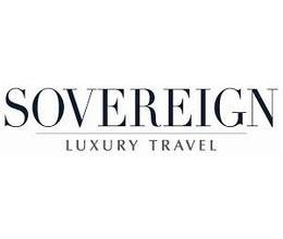 Sovereign.com coupons