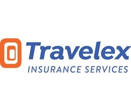 TravelexInsurance.com coupon codes