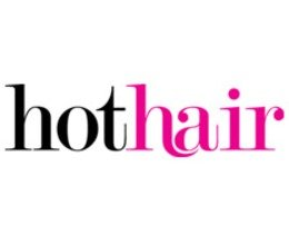 HotHair coupon codes