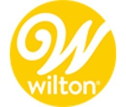 Wilton.com coupons