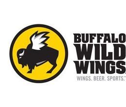 WildWings.com coupons