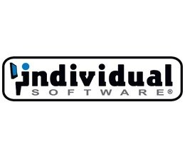 IndividualSoftware.com promo codes