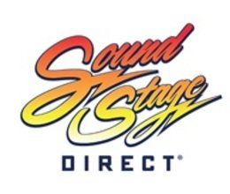 SoundStageDirect.com coupons