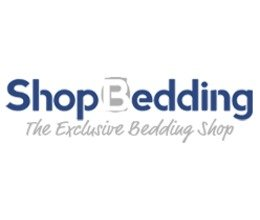 ShopBedding.com coupon codes