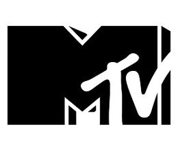 MTV coupons