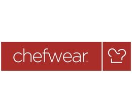 ChefWear.com coupons
