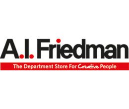 Aifriedman.com coupons