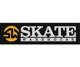 SkateWarehouse.com coupons
