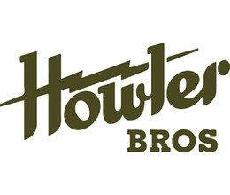 HowlerBros.com coupon codes